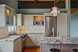 Contemporary Kitchen Lighting Fixtures Viso Lighting U2013 Spectacular Lighting Fixtures Design Ideas