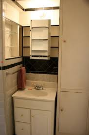 small laundry room design layouts home design ideas