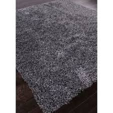 Cleaning Wool Area Rugs Wool Area Rug Cleaning Wool Area Rugs Pinterest