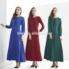 dubai fashion kaftan dubai fashion kaftan suppliers and