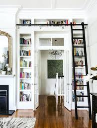 Rolling Bookcases Articles With Build Your Own Storage Shelves Plans Tag Build