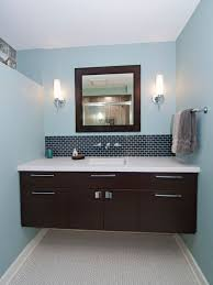bathroom vanity backsplash ideas bathroom vanity tile bathroom vanity backsplash ideas
