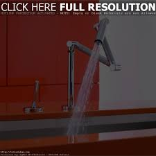 Kitchen Faucets Contemporary Contemporary Kitchen Faucets Sinks And Faucets Decoration