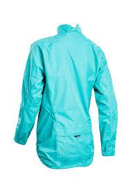 bike outerwear sugoi women u0027s bike shell jackets zap bike jacket u719000f