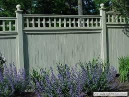 best 25 garden fences ideas on pinterest fence garden