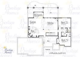 3 story townhouse floor plans prestige homes floor plans