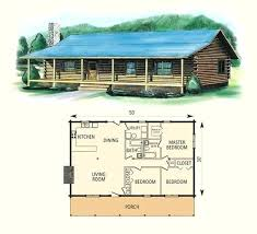 log home layouts 3 bedroom cottage floor plans best house images on home layouts log