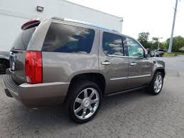 brown cadillac escalade brown cadillac in tennessee for sale used cars on buysellsearch