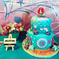 cakes phoenix hidden gem cakes