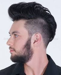 mohican hairstyles for men stunning men mohawk hairstyle photos styles ideas 2018 sperr us
