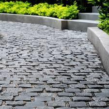 Paver Patio Install Brick Paver Patio Walkway Driveway Installation