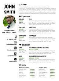 creative clearn professional resume template u2026 pinteres u2026