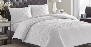 What Size Is A Twin Duvet Cover Duvet Covers What To Know Before You Buy Overstock Com