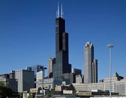 100 willis tower willis tower visit all over the world