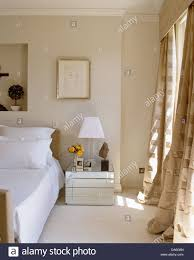 White Gloss Bedroom Mirror Mirrored Bedside Lamps 20 Outstanding For Bedroom Mirrored Bedroom