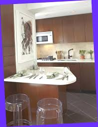 Small Kitchen Design Tips Diy 10 Facts About Creative Ideas For Small Abrarkhan Me
