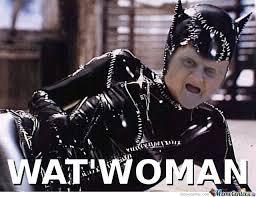 Old Lady Wat Meme - wat meme lady meme best of the funny meme