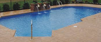 aaron pools u0026 spas north dartmouth ma tub repairs tubs