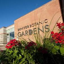 Denver Botanic Gardens Free Days Scfd Free Day At York Denver Botanic Gardens