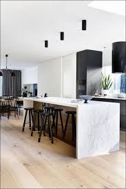 contemporary kitchen design ideas tips kitchen room contemporary kitchen cabinets design contemporary