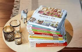 livre cuisine colruyt cadeau de noël sympa nos livres de cuisine colruyt en cuisine