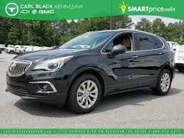 buick black friday deals used 2017 buick envision for sale kennesaw ga