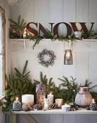 Christmas Home Decoration Ideas Most Beautiful And Amazing Christmas Flower Arrangements Floral