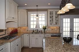 Kitchen Cabinets Virginia Beach by Kitchen Cabinets Direct Zdhomeinteriors Com