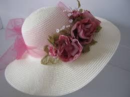 tea party hats tulle tea party hat tea party accessories tea hats hats