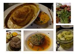 fa軋des de cuisine 帶我的訪客遊歷沒有燈節依舊魅力十足的里昂j ai guidé mes visiteurs à