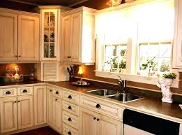 kitchen cabinets photos ideas kitchen cabinets corner kitchen cabinet designs kitchen small