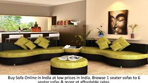 Cheap Sofa Sets Online In India Designer Sofa Sets Online Video Dailymotion