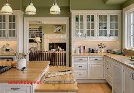 modele de peinture pour cuisine deco salle a manger salon peinture pour decoration cuisine moderne