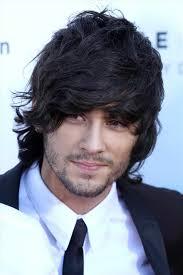 romeo haircut on the red carpet romeo pakistani boy hairstyle 2015 beckham