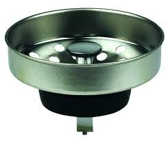 Kitchen Sink Strainer Basket Replacement - franke sink basket strainer waste basket strainer belfast sink
