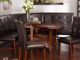 dining infatuate dining table set of 2 stimulating dining table
