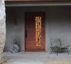 Modern Door Designs Front Doors Free Coloring Contemporary Front Door Design 9