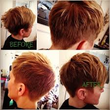 new hair styles and colours for 2015 33 cool short pixie haircuts for 2018 pretty designs