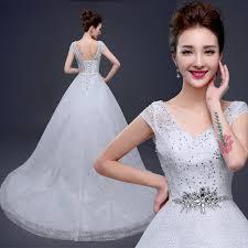 wedding dresses america wedding dresses china wholesale wedding dress suppliers alibaba