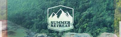 summer retreat lakeview baptist church