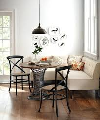 dining room wallpaper ideas dinette decor idea dining room paintings with dining room