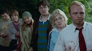 shaun of the dead is a near perfect movie polygon
