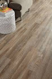 Vinyl Flooring Basement Grizzly Bay Oak Is Our Newest Vinyl Wood Plank Style This Floor