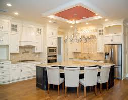 100 multi level kitchen island kitchen modern island with