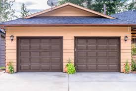 garage door company names north shore garage door garage door repair installation u0026 remodeling
