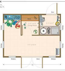 shed homes plans shed cabin floor plans trend home design and decor storage shed