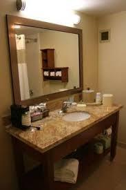 Bathroom Vanity Suites Home 2 Suites Bathroom Vanity Hotel Vanity Solution Pinterest