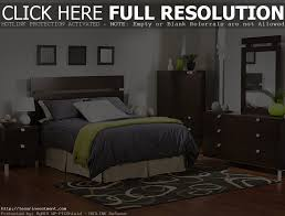 Room Ideas For Couples by Bedroom Fun Bedroom Ideas For Couples Bedroom Ideas For Couples