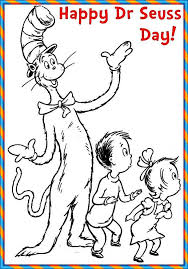 20 dr seuss pictures photos