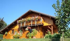 chambre d hote de charme rhone alpes beau chambre d hote de charme rhone alpes 10 au chalet fleuri